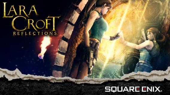 Reprodução/Square Enix