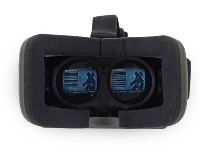 John Carmack lidera equipe de desenvolvimento da Oculus VR no setor mobile
