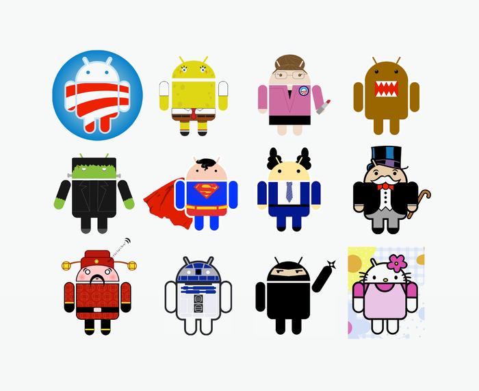 Cuspindo no prato que comeu: a Samsung vai enfrentar o Android com o Tizen?
