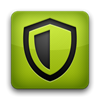 Android Antivirus 3.0.23.0.0