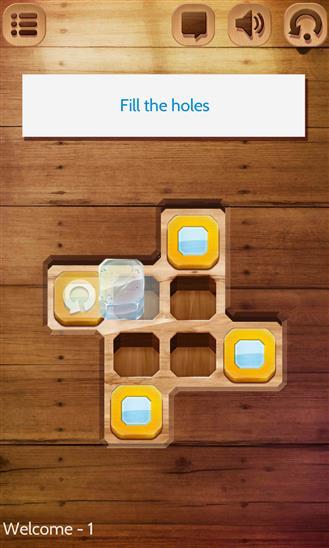 Puzzle Retreat - Imagem 1 do software