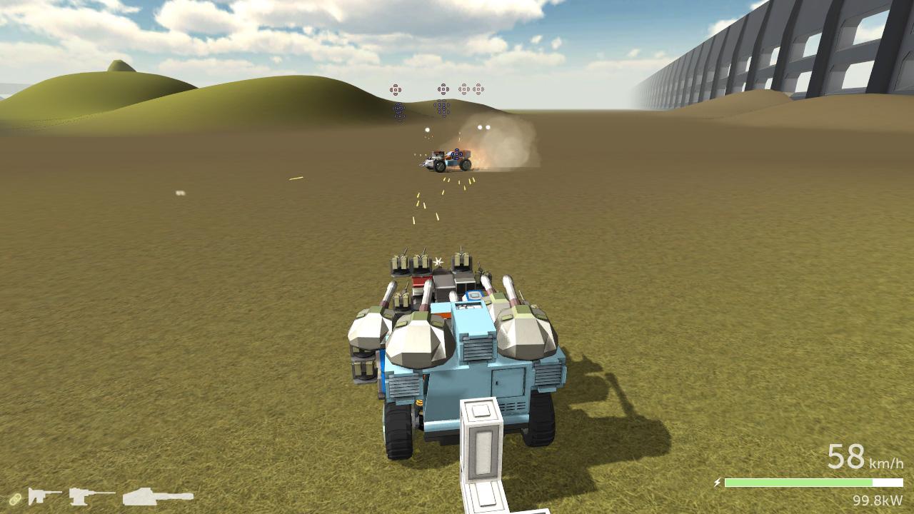 Scraps - Imagem 1 do software