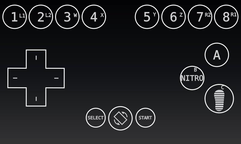 Max Remote Full - Imagem 3 do software