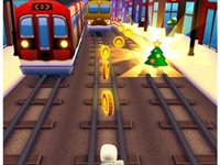 Imagem 2 do Subway Surfers