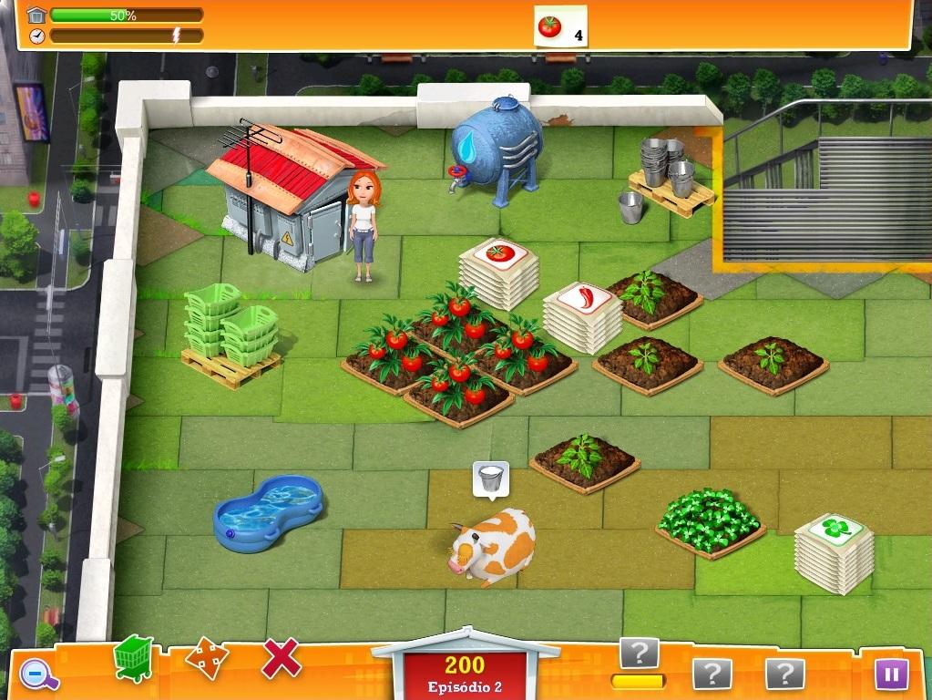 My Farm Life 2 - Imagem 1 do software