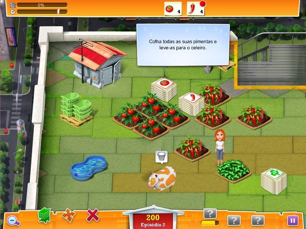 My Farm Life 2 - Imagem 2 do software