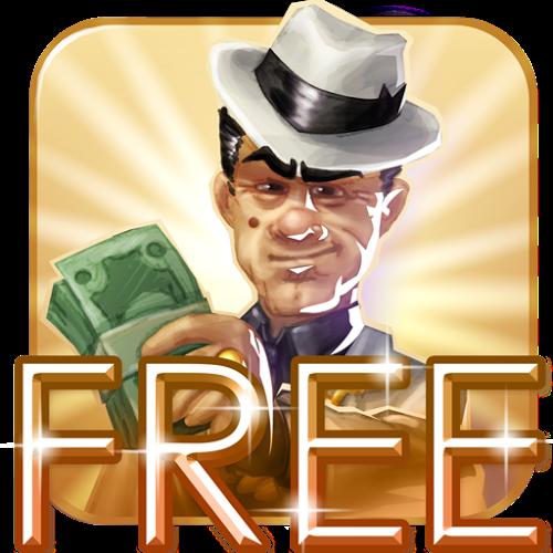 Casino Crime Apk Download