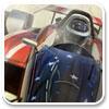 TrackMania² Stadium Open Beta