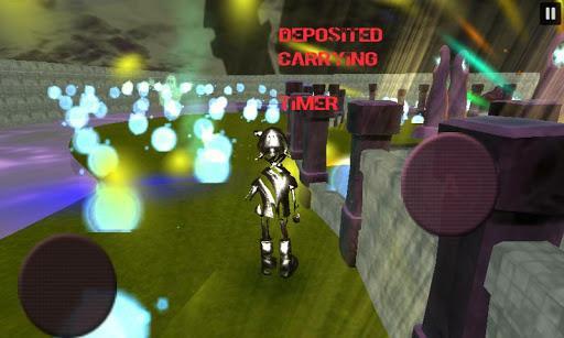 GTL 3D HD FREE - Imagem 1 do software