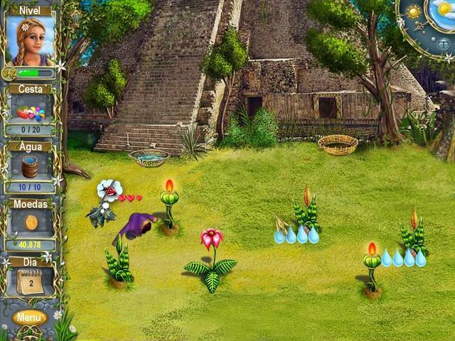 Magic Farm Deluxe