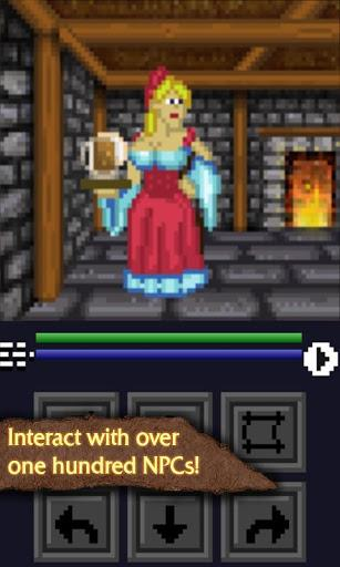 QuestLord - Imagem 2 do software