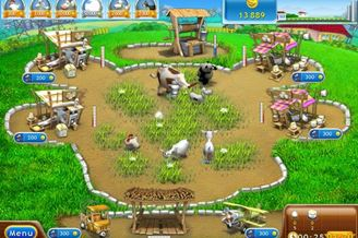 farm frenzy pizza party free download full version for android