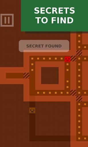 Pac Maze - Imagem 2 do software