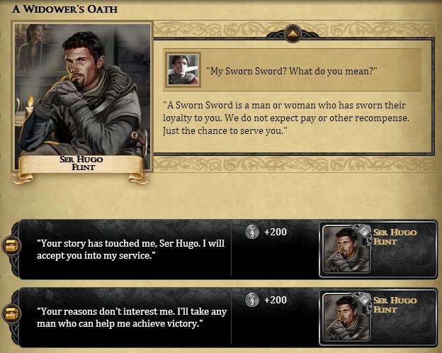 Game of Thrones Ascent - Imagem 1 do software