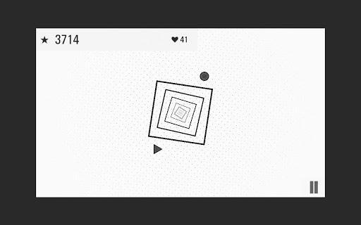 TheShapeShooter - Imagem 1 do software
