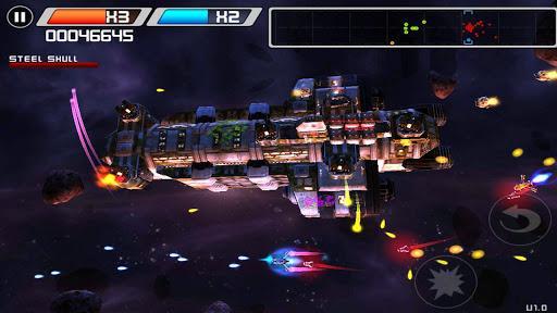 Syder Arcade HD - Imagem 1 do software