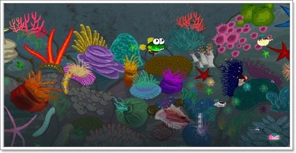 Evolvo Plus! - Imagem 1 do software