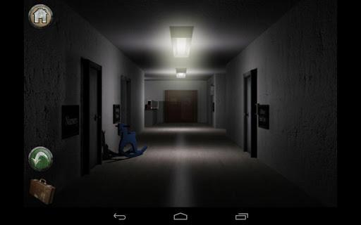 Forever Lost: Episode 1 SD - Imagem 1 do software