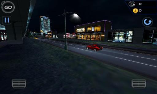 Speed Night 2 - Imagem 1 do software