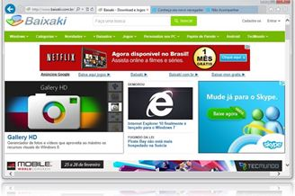 download internet explorer 10 windows 7 sp1