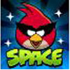 Angry Birds Space 1.5.1