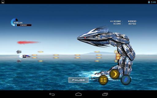 CRISIS 2150 Beta Now AdFree - Imagem 1 do software
