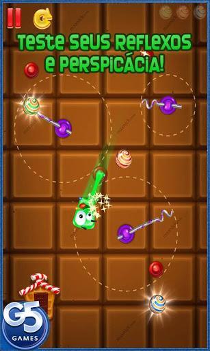 Green Jelly - Imagem 2 do software
