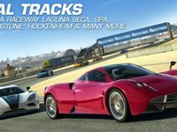 Imagem 4 do Real Racing 3