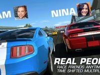 Imagem 5 do Real Racing 3