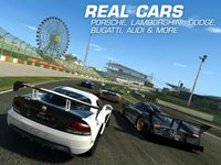 Imagem 8 do Real Racing 3