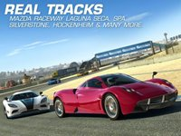 Imagem 9 do Real Racing 3