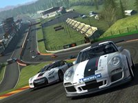 Imagem 6 do Real Racing 3