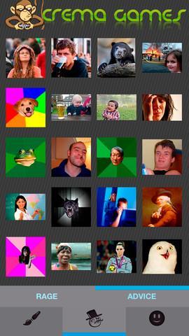 WhatSuite - Imagem 2 do software