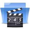 FSS Video Converter Icon
