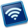 Virtual Router Plus Icon