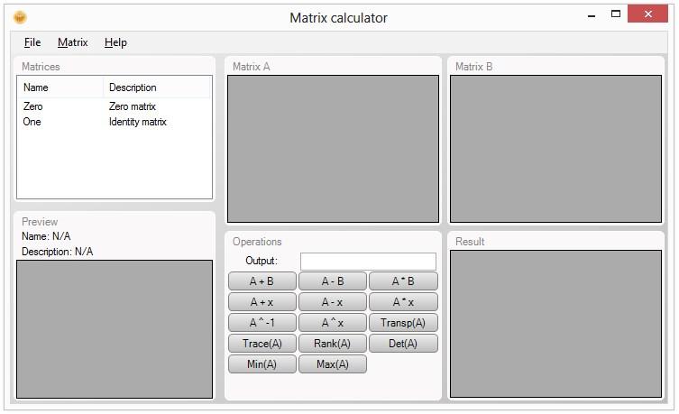 Tibis Mathematics Suite