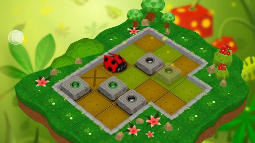 Sokoban Garden 3D - Imagem 1 do software