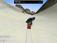 Imagem 5 do Big Mountain Snowboarding DEMO