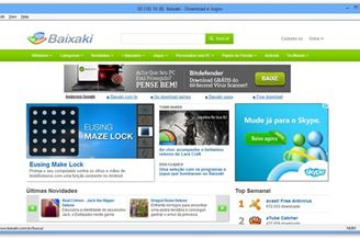 Auto Web Page Refresh Download para Windows Grátis