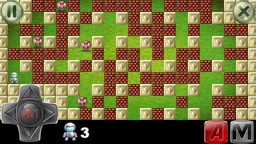 Bomber Mine - Imagem 1 do software