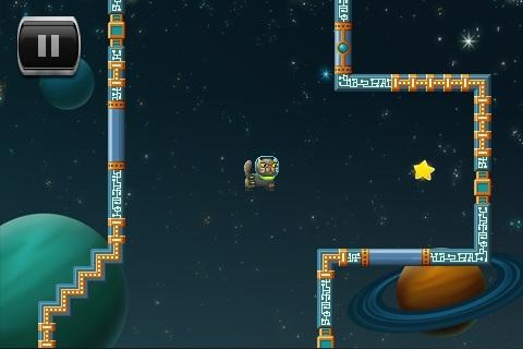 Dibidogs - Cats In Space - Imagem 1 do software