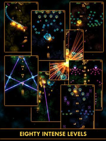 Plasma-Sky - Imagem 1 do software