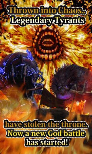 Legend of Minerva RPG - Imagem 1 do software