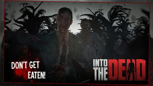 Into the Dead - Imagem 1 do software