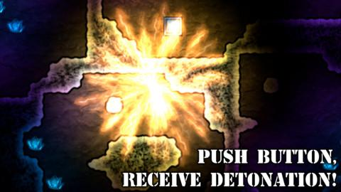Dynamite Jack - Imagem 1 do software