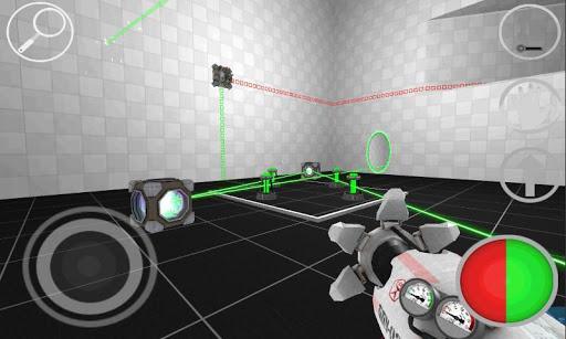 Portalizer - Imagem 1 do software