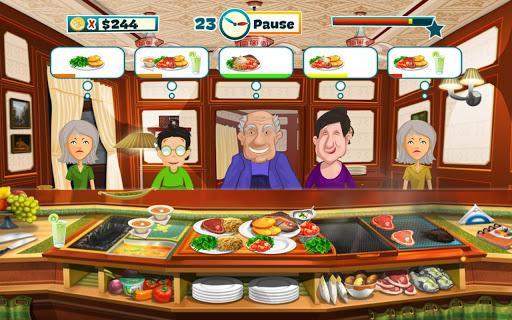 Happy Chef - Imagem 1 do software