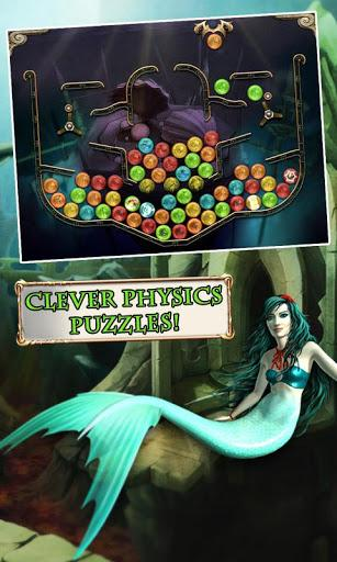 Atlantis: Pearls of the Deep - Imagem 1 do software