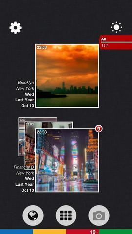 Handy Album - Imagem 1 do software