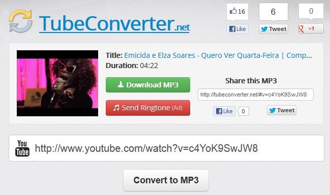TubeConverter.net
